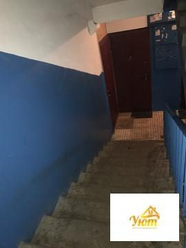Продается 1-комн. квартира г. Жуковский, ул. Гагарина, д. 61 - Фото 2