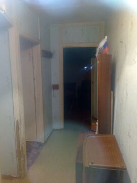 Продажа 2-х комнатной квартиры.Лобня - Фото 5