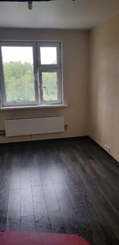 Продам современную 3х комнатную квартиру улучшенной планировки 89 к - Фото 4
