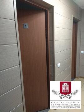 Аренда офиса, 13.6 м2 - Фото 3