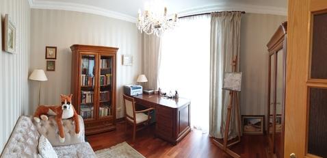 4 ком квартира премиум класса в центре г. Симферополь - Фото 2