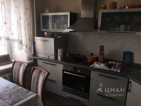 Продажа квартиры, Архангельск, Новгородский пр-кт. - Фото 2