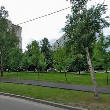 Продажа квартиры, м. Планерная, Ул. Свободы