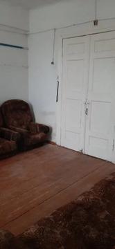 Объявление №65140772: Продаю комнату в 4 комнатной квартире. Красная Яруга, ,