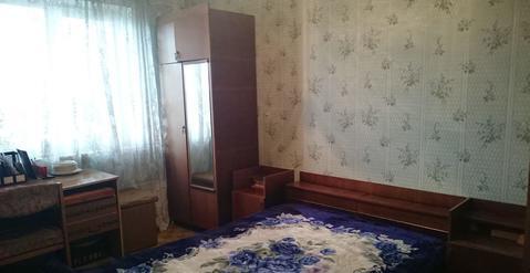 Четырехкомнатная квартира в г. Кемерово, Радуга, ул. Институтская, 28 - Фото 2