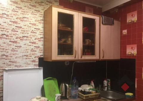 Продам 1-к квартиру, Гарь-Покровское, 48 - Фото 1