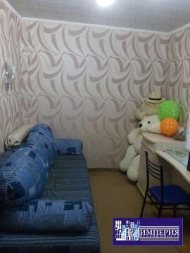 2-х квартира ул.Матросова - Фото 4
