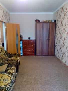 Продажа 2-х комнатной квартиры с индивидуальным отоплением в центре - Фото 1