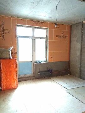 Продается 1-я квартира в ЖК Раменское - Фото 5