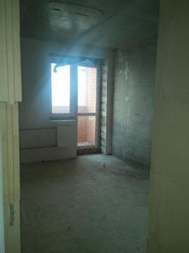 Продается 1-комнатная квартира в ЖК Центр-2 - Фото 3