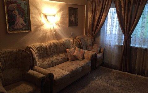Продажа квартиры, Калуга, Ул. Константиновых - Фото 4