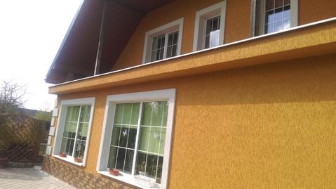 Продается дом в.Петрово - Фото 2