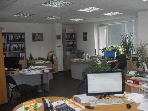 Офис, 140 кв. ул. Гагарина - Фото 3