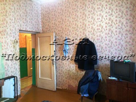 Раменский район, Электроизолятор, 2-комн. квартира - Фото 5
