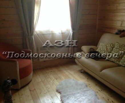 Аренда дома, Новомихайловское, Михайлово-Ярцевское с. п. - Фото 4