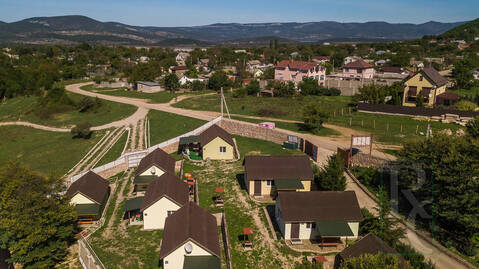 Продажа псн, Севастополь, Село Орлиное - Фото 2