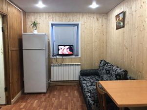 Аренда дома, Казань, м. Козья слобода, Сибирский тракт - Фото 2