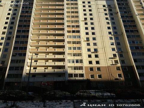Продажа квартиры, м. Владыкино, Большая Марфинская - Фото 2