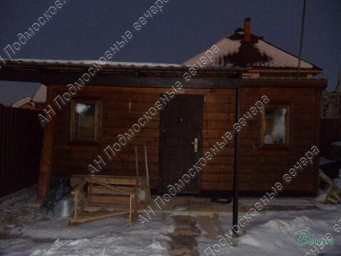 Киевское ш. 22 км от МКАД, Большое Свинорье, Коттедж 250 кв. м - Фото 5