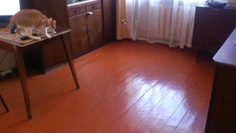 1 комнатная квартира в Голицыно - Фото 3