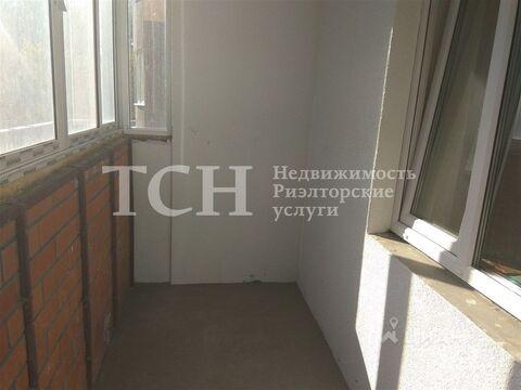 Продажа квартиры, Ивантеевка, Ул. Хлебозаводская - Фото 2