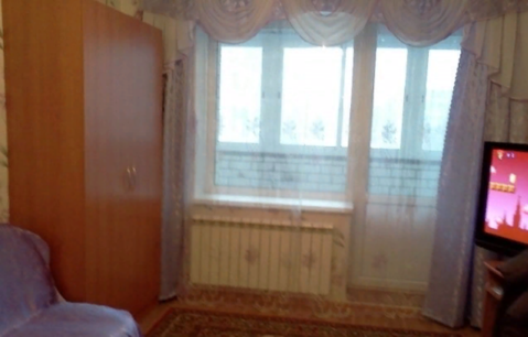 2к Дзержинского, 97б 16000 тыс - Фото 3