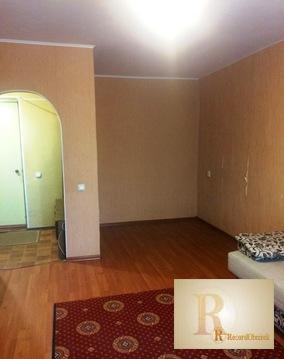 Квартира 34,7 кв.м. - Фото 2