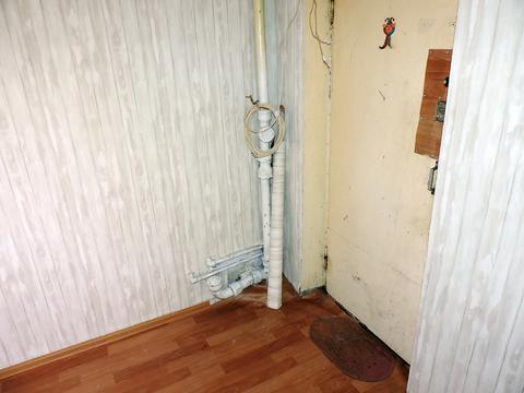 Продам комнату в 6-к квартире, Ермолино Город, улица Гагарина 8 - Фото 5