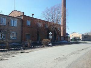 Продажа производственного помещения, Коркино, Коркинский район, Ул. 1 . - Фото 1
