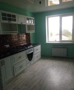 Сдается 3-х комнатная квартира на ул. Муленкова 3-ий проезд/Юбилейный - Фото 4