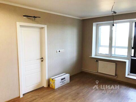 Продажа квартиры, Горки-10, Одинцовский район, 32 - Фото 2