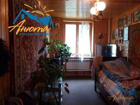 Дом со всеми коммуникациями на 24 сотках в городе Жуков - Фото 5