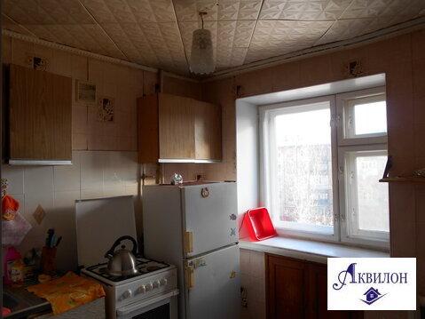 Продаю 1-х комнатную квартиру на Иртышской набережной - Фото 1