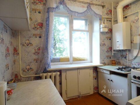 Продажа квартиры, Петрозаводск, Первомайский пр-кт. - Фото 1