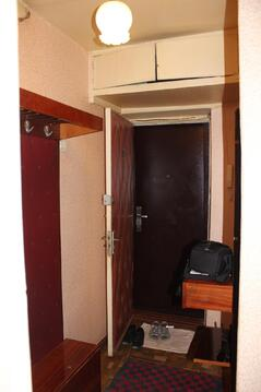 1-комнатная квартира ул. Космонавтов, д. 4/6 - Фото 5