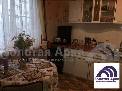Продажа квартиры, Краснодар, Ул. Школьная - Фото 5