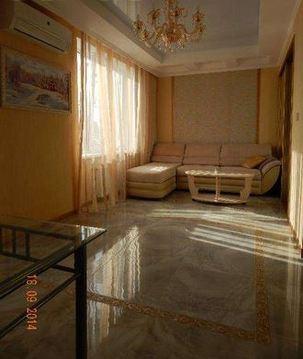 Сдам 2-комнатную квартиру (студию) ул. Камская - Фото 1