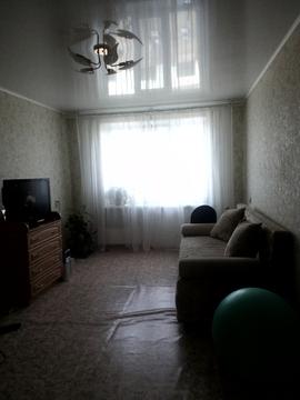 1-комнатная квартира по ул. Дмитрия Донского, д.38 - Фото 4