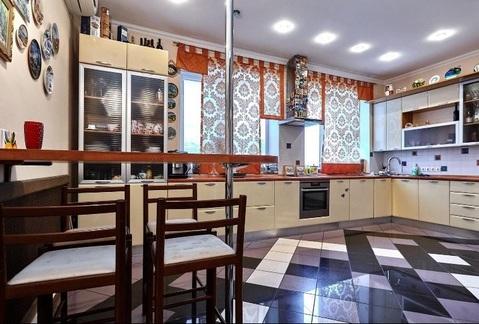 Продажа квартиры, Краснодар, Им Космонавта Гагарина улица - Фото 4