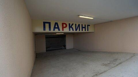 Купить однокомнатную квартиру в ЖК Пикадилли. - Фото 2