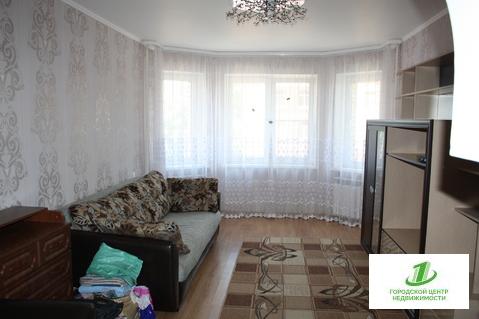 Двухкомнатная квартира на ул.Хрипунова - Фото 4
