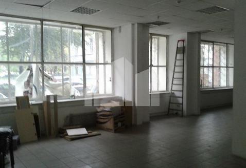 Продам Торговая площадь. 5 мин. пешком от м. Бауманская. - Фото 2