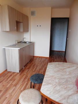 Сдам 1-к квартиру в Зеленодольске, рядом ледовый дворец - Фото 2