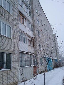 1 ком проспект Нариманова 95 - Фото 1