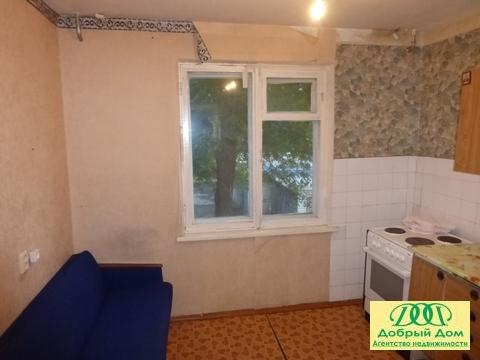 Сдам 2-к квартиру на Шуменской, 10 - Фото 4