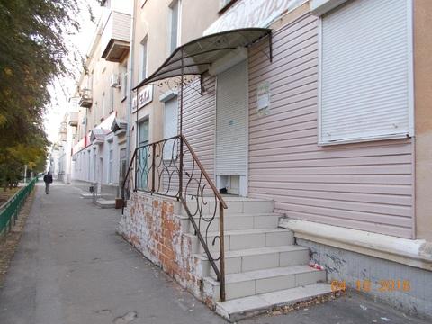 Сдаю помещение свободного назначения,43 кв.м, пр. Ленина 14, Волжский - Фото 3