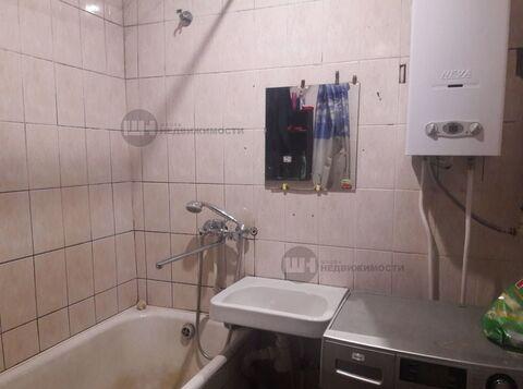 Продается 2-к Квартира ул. Курляндская - Фото 4