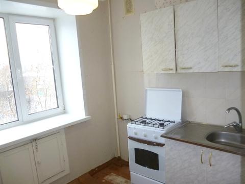 Сдам 1-комнатную квартиру бульвар Гагарина 105 - Фото 3