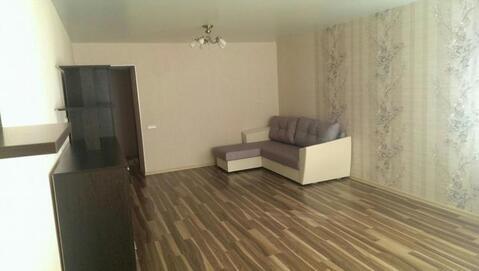 Сдается 1- комнатная квартира на ул.Чапаева - Фото 2