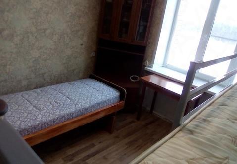 Комната в общежитии ул. 23 Октября, г.Клин - Фото 1